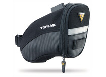 Topeak Aero Wedge Packs